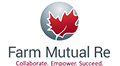 Farm Mutual Re