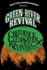 Green River Revival