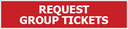 Request Group Tickets