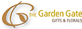 The Garden Gate logo