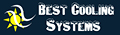 Best Cooling Systems logo