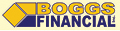 Boggs Financial logo
