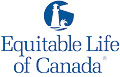 Equitable Life of Canada logo