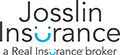 Josslin Insurance logo