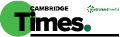 Cambridge Times logo