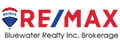 Remax Bluewater Realty logo