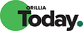 Orillia Today Logo